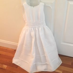 Other - Communion Dress